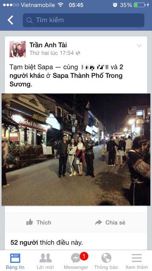 nhung cuoc chia ly dam nuoc mat nam 2014 - 4
