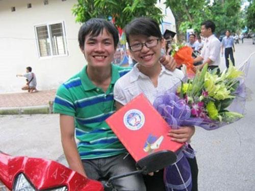 nhung cuoc chia ly dam nuoc mat nam 2014 - 7