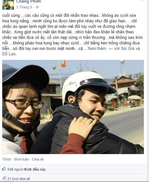 nhung cuoc chia ly dam nuoc mat nam 2014 - 8
