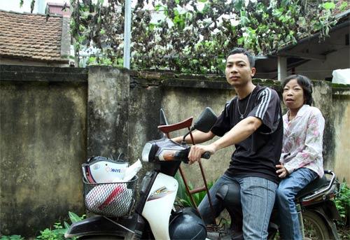 nhung cuoc chia ly dam nuoc mat nam 2014 - 11