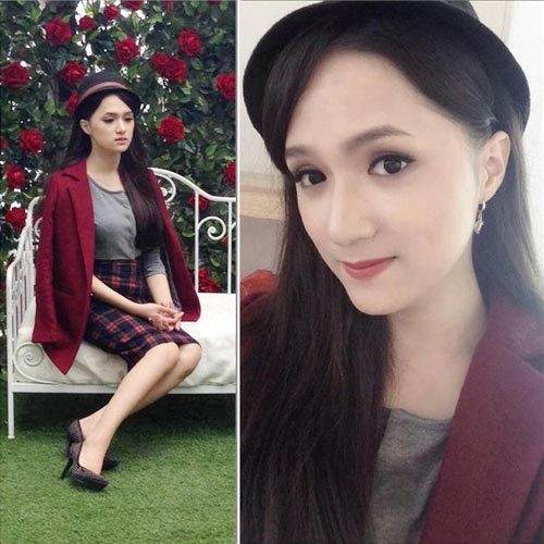 "sao viet bi ""say"" gam mau goi tinh nhat nam 2015 - 10"