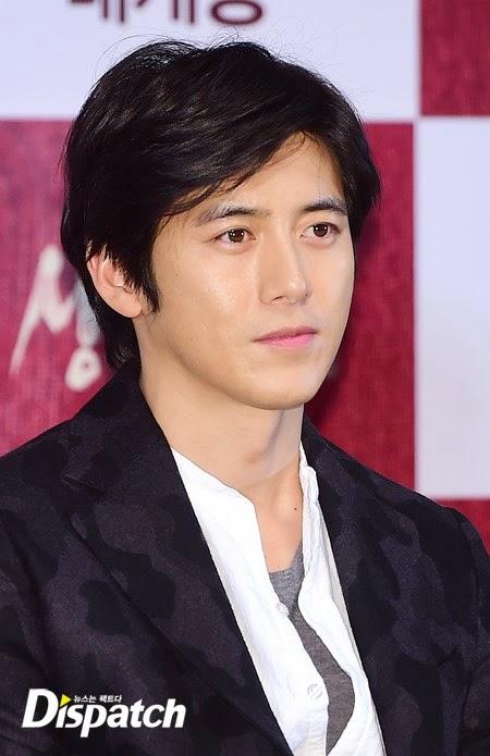 park shin hye khoe da cang mong, min mang - 6