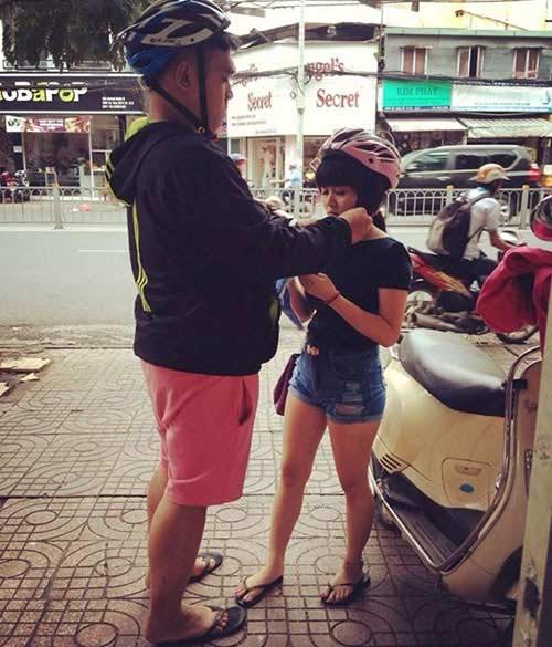 "nhung chuyen tinh dua lech ""gay bao"" nam 2014 - 8"