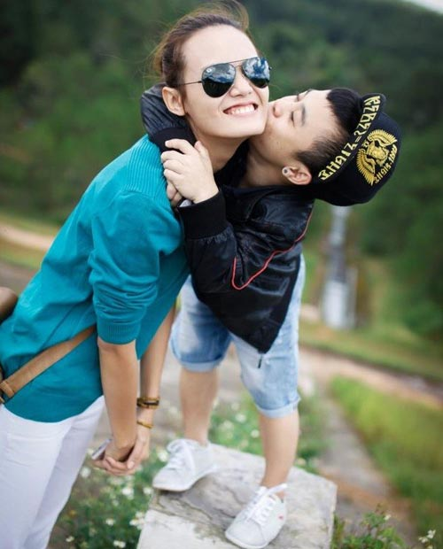 "nhung chuyen tinh dua lech ""gay bao"" nam 2014 - 3"