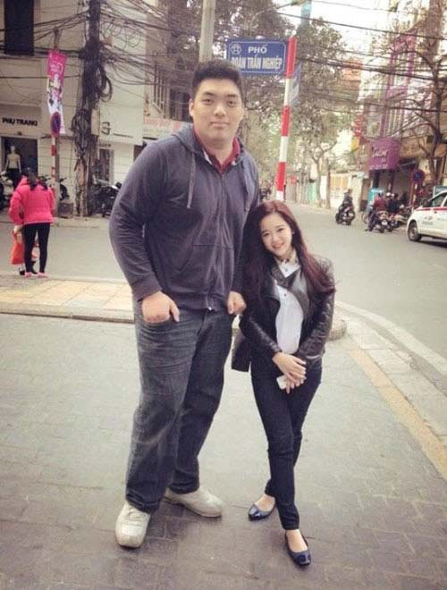 "nhung chuyen tinh dua lech ""gay bao"" nam 2014 - 9"