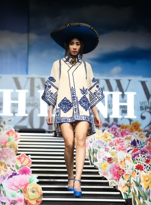 """phu thuy"" minh hanh khien xuan 2015 tran ngap sac hoa - 8"