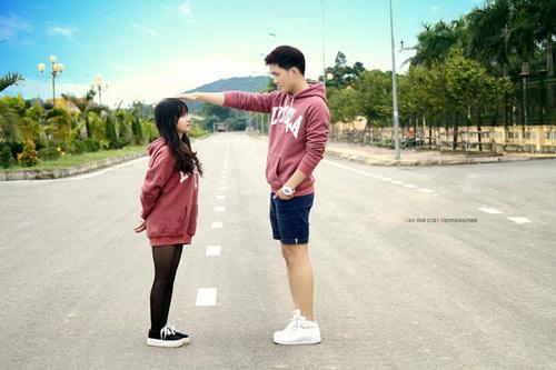 "nhung chuyen tinh dua lech ""gay bao"" nam 2014 - 4"