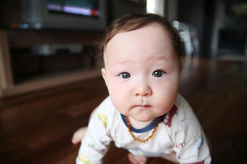 1001 ten hay cho be trai tuoi mui 2015 (phan 3) - 3