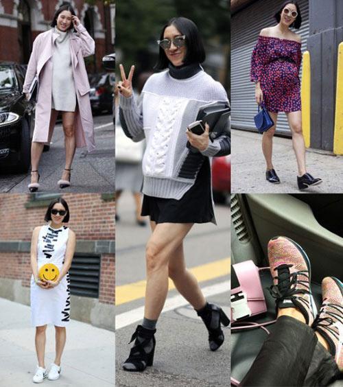 top 20 my nhan mac dep nhat the gioi nam 2014 - 9