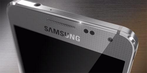 ro ri thong tin ve smartphone samsung galaxy e5 va e7 - 1