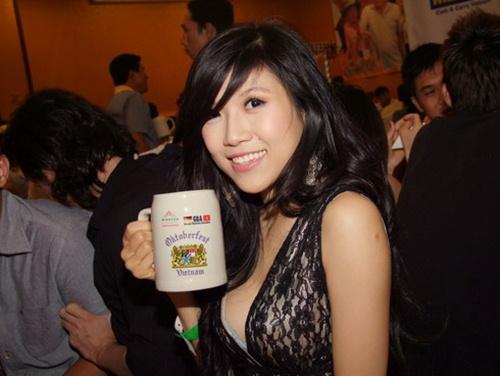 trang phap xoa not ruoi de pha tuong - 2