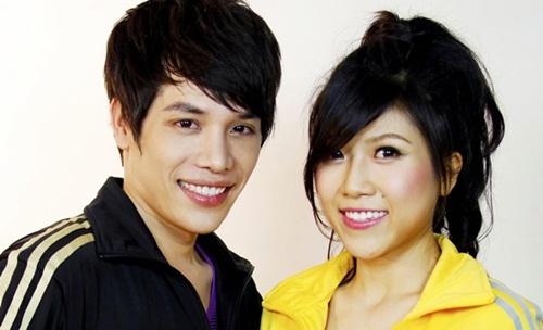 trang phap xoa not ruoi de pha tuong - 1