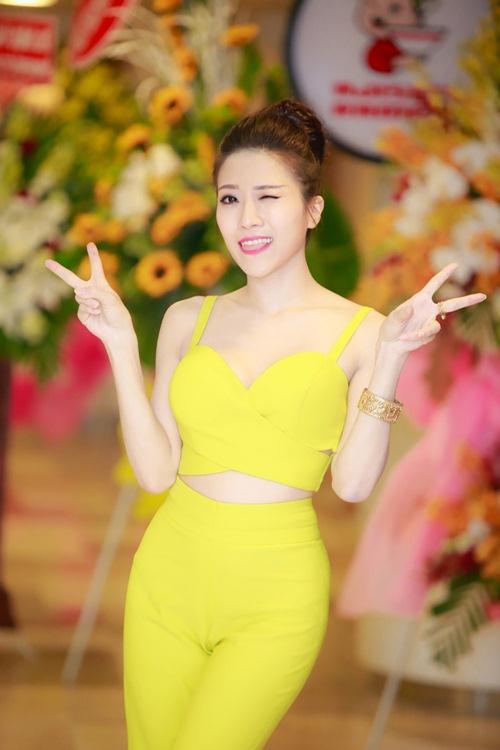 trang phap xoa not ruoi de pha tuong - 8