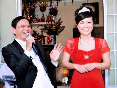 "nhung cuoc tinh cang bi ""che"" cang mui man - 13"