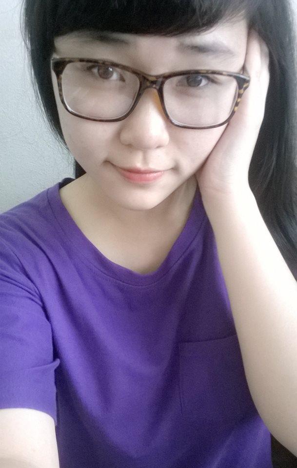 """nhung co gai bong noi tieng vi anh dep tren """"chao lua"""" my dinh - 16"""