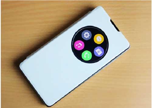 wing mobile chuan bi ra mat smartphone pin 'khung' tai vn - 1