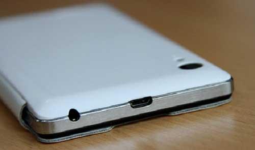 wing mobile chuan bi ra mat smartphone pin 'khung' tai vn - 3