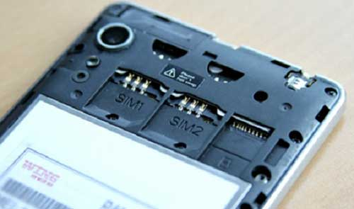 wing mobile chuan bi ra mat smartphone pin 'khung' tai vn - 5