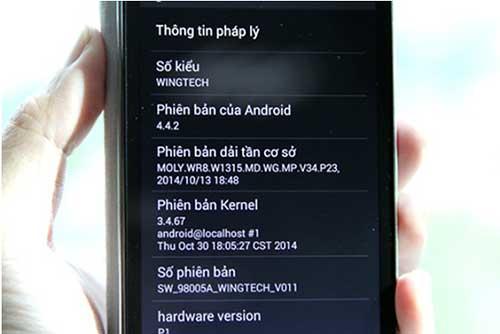 wing mobile chuan bi ra mat smartphone pin 'khung' tai vn - 7