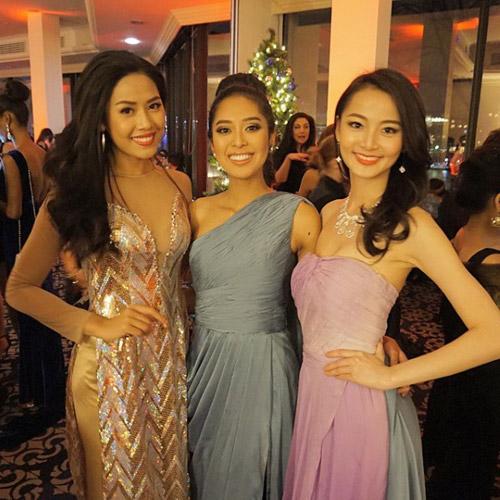 hoa hau nam phi dang quang miss world  2014 - 14