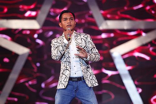 vietnam's got talent tam dung truc tiep vi su co san khau - 2