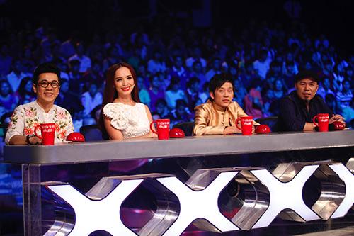 vietnam's got talent tam dung truc tiep vi su co san khau - 8
