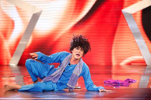 vietnam's got talent tam dung truc tiep vi su co san khau - 4
