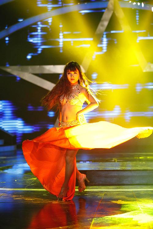 vietnam's got talent tam dung truc tiep vi su co san khau - 3