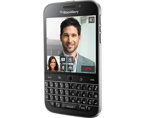 blackberry he lo cac tinh nang cao cap tren camera blackberry classic - 1