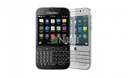 blackberry he lo cac tinh nang cao cap tren camera blackberry classic - 2