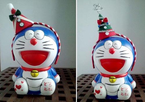 khao gia cac san pham lam dep don noel dang hot - 13