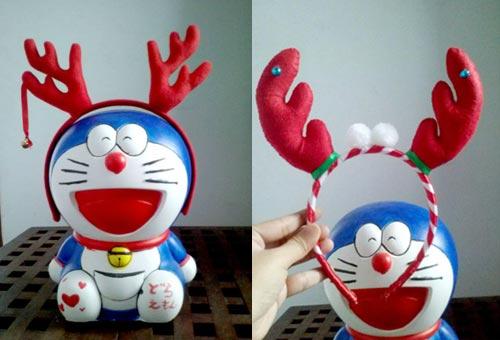 khao gia cac san pham lam dep don noel dang hot - 12