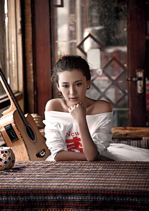 ly hon theo nguoi khac vi chong khong chiu sinh con - 2