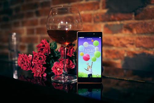 lenovo vibe x2: smartphone chup hinh tuyet dinh - 4
