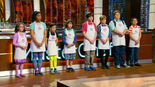 masterchef junior: cau nhoc tung gap tong thong obama - 4