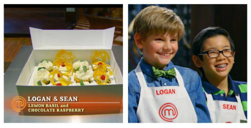 masterchef junior: cau nhoc tung gap tong thong obama - 5
