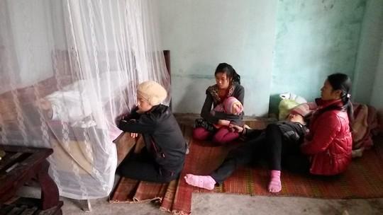 tang thuong bao trum xom chai dam thuyen cao ngao - 2