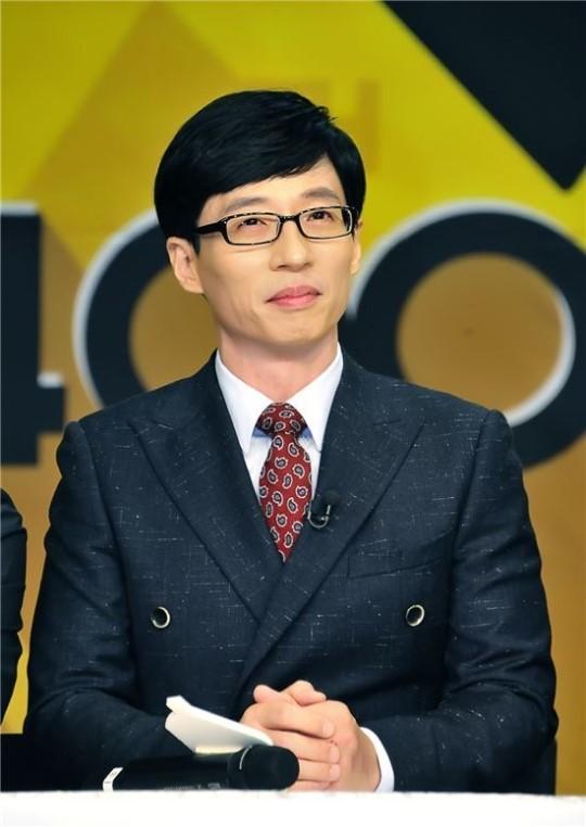 goo hye sun van tre trung du o tuoi 30 - 6