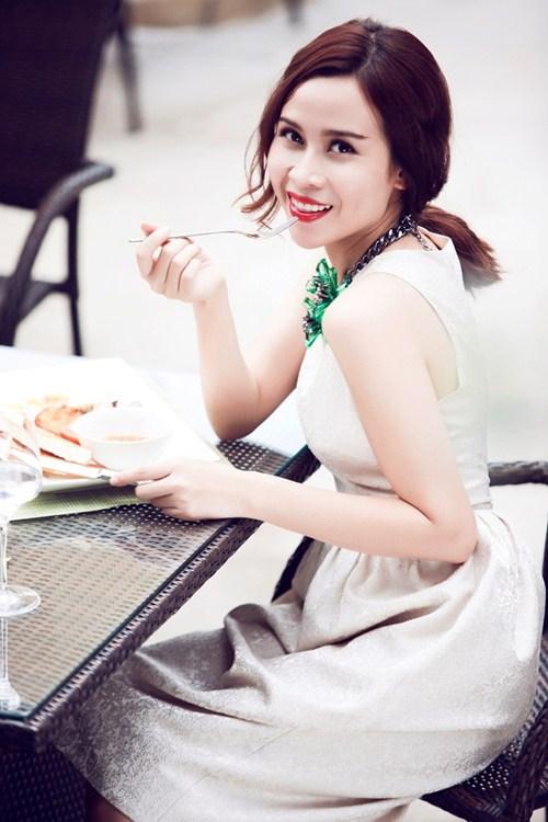 vo chong luu huong giang thang hang nho mac dep - 10