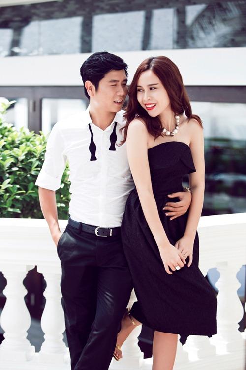vo chong luu huong giang thang hang nho mac dep - 2