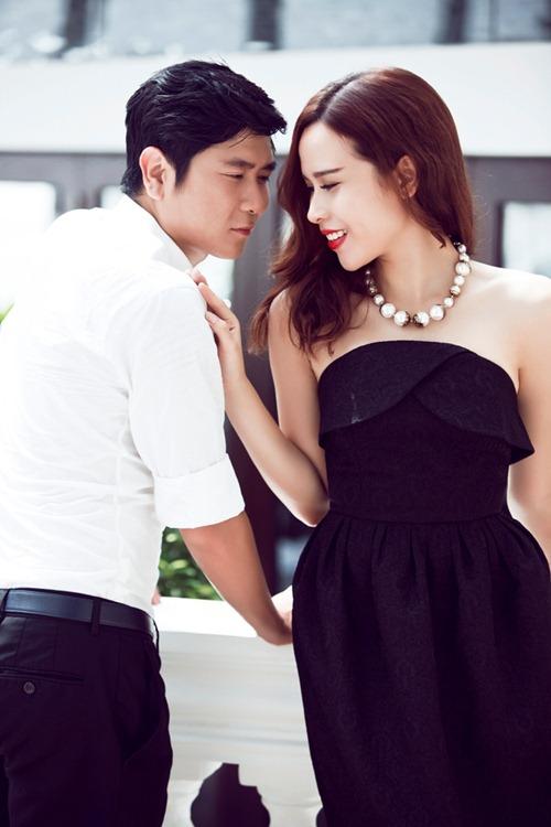 vo chong luu huong giang thang hang nho mac dep - 3