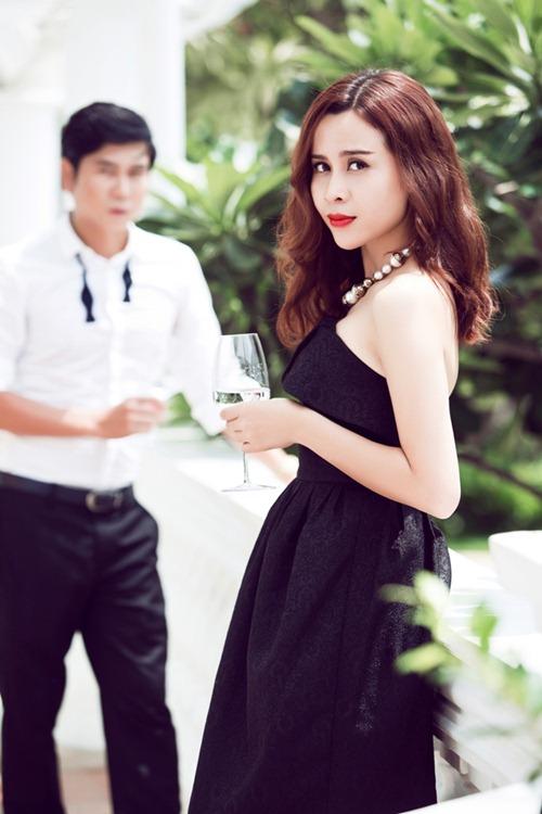 vo chong luu huong giang thang hang nho mac dep - 4