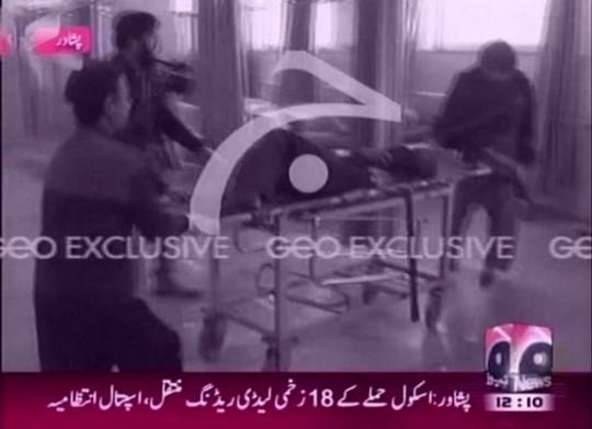 pakistan: taliban vay truong hoc, ban chet hon 100 hoc sinh - 4