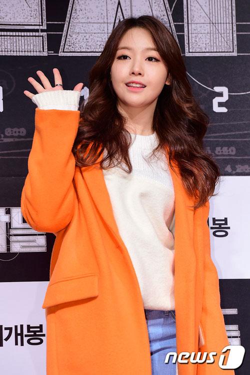 """kim soo hyun, lee min ho toi """"ung ho"""" kim woo bin - 17"""