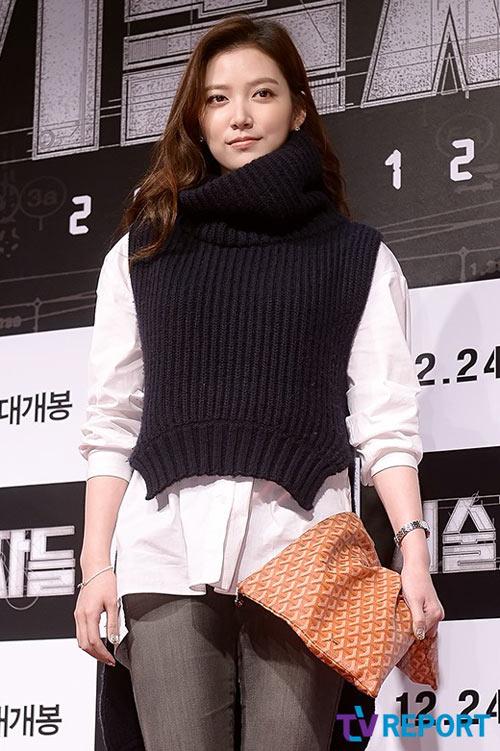 """kim soo hyun, lee min ho toi """"ung ho"""" kim woo bin - 14"""