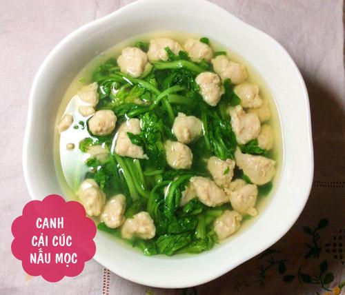 thuc don: 100.000 nghin dong ngon oi la ngon - 8