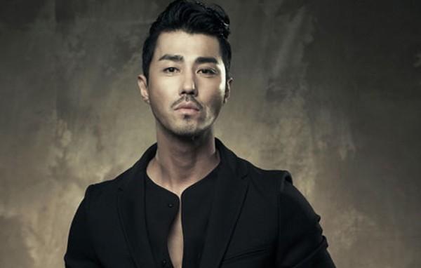 nhung scandal chan dong nhat showbiz han 2014 - 3