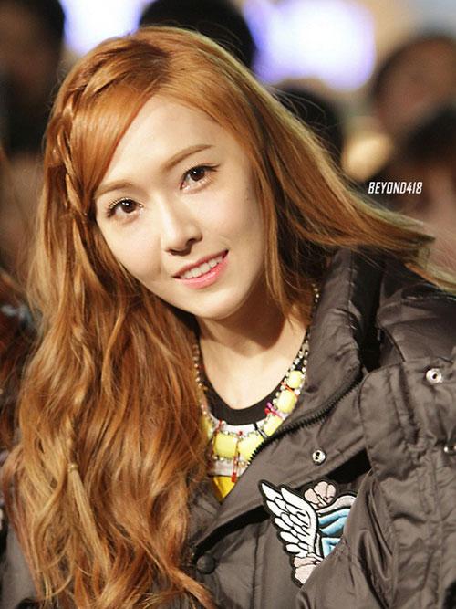 nhung scandal chan dong nhat showbiz han 2014 - 8