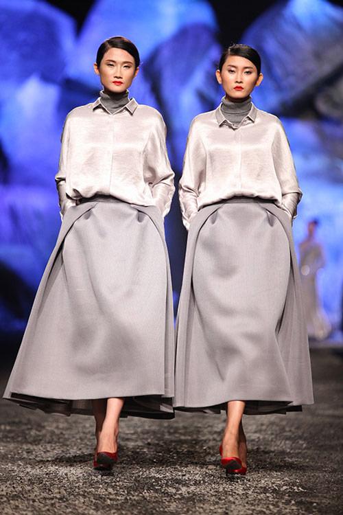 top 4 show thoi trang dang xem nhat viet nam 2014 - 14