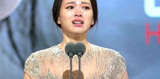 """hoang tu gac mai"" park yoo chun len ngoi tai rong xanh - 3"